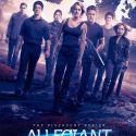 Allegiant receives mixed results from fans