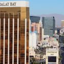Las Vegas becomes newest addition to the deadliest mass shooting list