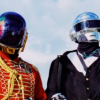 The Legendary Duo Breaks Up: The Epilogue of Daft Punk