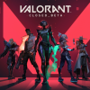 VALORANT Game Review