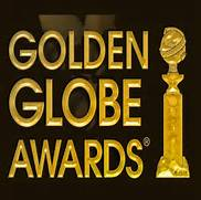 A Night with the Stars: 2014 Golden Globes