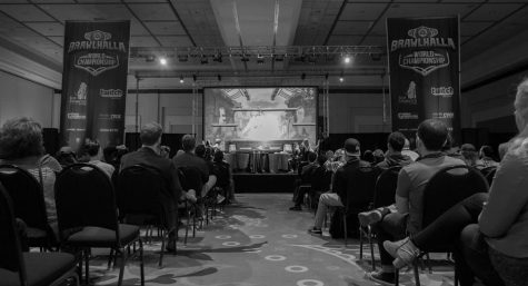 First Brawlhalla world Championship Exposition engages gamers across the globe