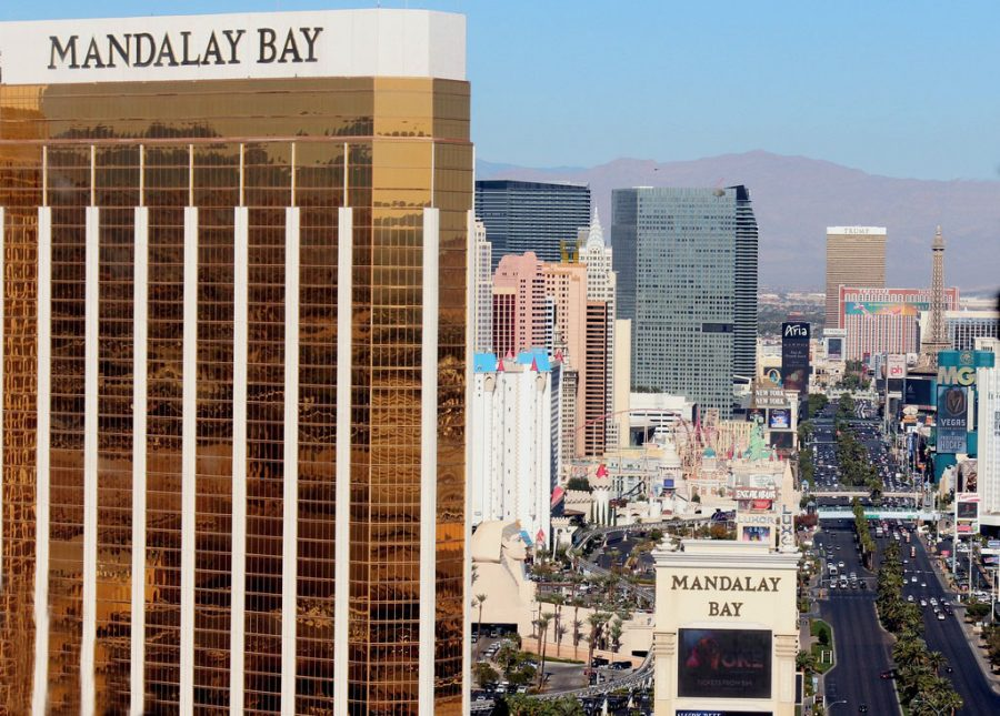 Las+Vegas+becomes+newest+addition+to+the+deadliest+mass+shooting+list