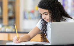 Navigation to Story: Additional Resources for Online Students in Need of Extra Help