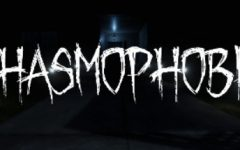 Navigation to Story: Phasmophobia: The New Popular Horror Game