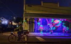 Navigation to Story: 2021 Mardi Gras: Celebrated Differently